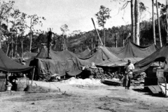Biak-Island-1944