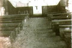 Fr-Dreiling-Pics24