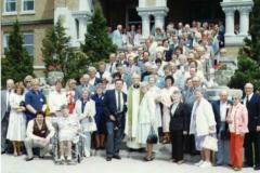 Fr-Dreiling-Pics49