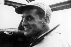 Killian-B-24-1944-1
